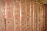 Fiberglass Batts Insulation Northern Virginia